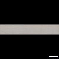 Керамогранит APE Ceramica Home PURE PEARL 10×1200×200