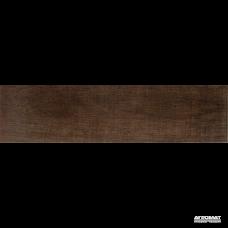 Керамогранит Azulev Taiga WENGE 9×600×150