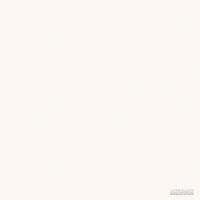 Напольная плитка Cersanit Casablanca WHITE 8×333×333