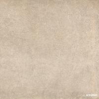 Керамогранит Zeus Ceramica Concrete ZRxRM3R 10×600×600