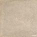 ⇨ Керамогранит | Керамогранит Zeus Ceramica Concrete ZRxRM3R в интернет-магазине ▻ TILES ◅