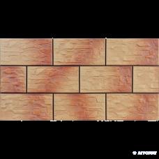 Клинкер Cerrad Cer 3 JESIENNY LISC 9×300×148