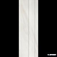 Керамогранит Imola Genus GNS1 27W RM 11×750×250