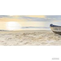 Плитка GOLDEN TILE Crema Marfil Sunrise CREMA MARFIL БЕЖЕВЫЙ H51441