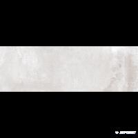 Плитка Azteca Elite R90 PEARL 10×900×300