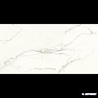 Керамогранит Novabell Imperial IMP02LR STATUARIO LAPP/RETT 10×1200×600