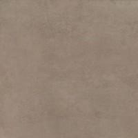 Керамогранит Zeus Ceramica ZRXIL8BR INDUSTRIAL GREY