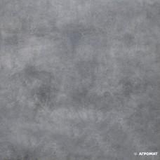 Керамогранит Cerrad Batista PODLOGA STEEL RECT 8×597×597