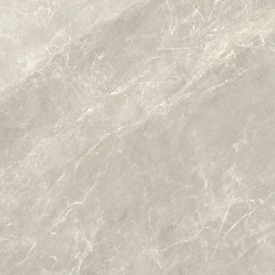 Керамогранит Baldocer Balmoral Taupe 9×600×600