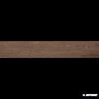 Керамогранит Serenissima Norway BEAUTIFUL SHADE RET 10×1200×200