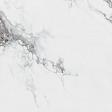 Керамогранит ALMERA CERAMICA (SPAIN) P.E. CAPRAIA WHITE SAT. 10×1200×1200
