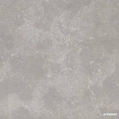 Керамогранит Zeus Ceramica Il Tempo ZRxSN8R 10×600×600