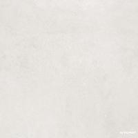 Керамогранит Pamesa Koncept NACAR 11×750×750