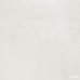 ⇨ Керамогранит | Керамогранит Pamesa Koncept NACAR в интернет-магазине ▻ TILES ◅