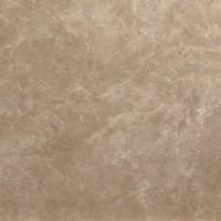 Плитка Almera Ceramica THIRA CREMA 9×600×600