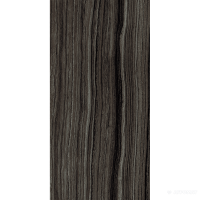 Керамогранит Peronda Suite BLACK/EP 12×1200×600