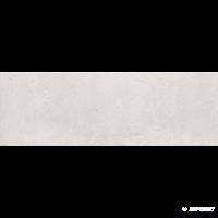 Плитка Venis Baltimore WHITE 9×1000×333