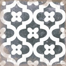 Керамогранит Realonda Antique PROVENZAL 9×330×330