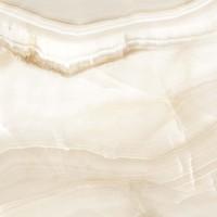 Керамогранит Almera Ceramica Ec.Rodas Light Beige 9×900×900