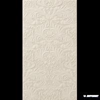 Плитка Aparici Elegy CREMA 8×592×316