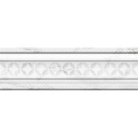 Фриз Almera Ceramica CNF OTTO 10×320×100