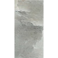 Плитка FLORIM GROUP 765858 ROCK SALT MAUI GREEN LUC 10×1200×600