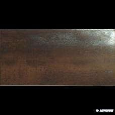 Керамогранит Azteca Titanium 3060 OxIDO 9×600×300