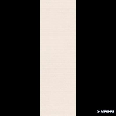 Плитка Almera Ceramica Cluny BEIGE 9×800×250