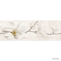 Плитка Opoczno Stone Flowers INSERTO BEIGE декор