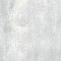 Керамогранит MEGAGRES BRONX SILVER 10×600×600
