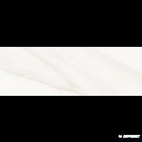 Плитка TAU Dozza GOLD 11×1200×400