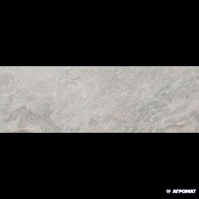 Плитка Venis Mirage SILVER 9×1000×333