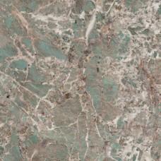 Керамогранит APE Ceramica AMAZONITE POL RECT 11×1200×1200