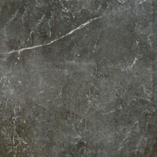 Плитка Gemma AQUA BLACK 10×600×600