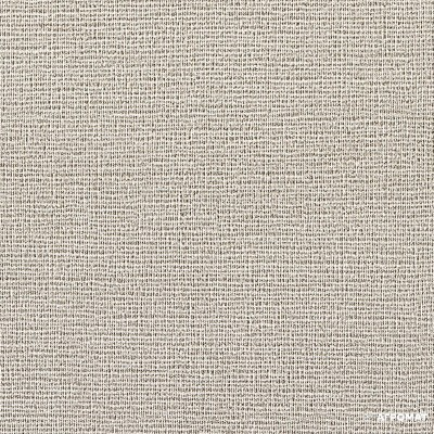 Керамогранит Argenta Toulouse BEIGE 8×450×450
