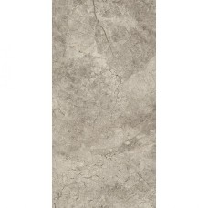 Керамогранит Fiandre Marble Lab Atlantic Grey