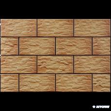 Клинкер Cerrad Cer 30 ARAGONIT 9×300×148