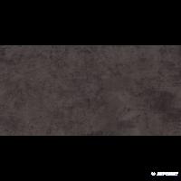 Керамогранит Imola Tube 12N 10×1200×600
