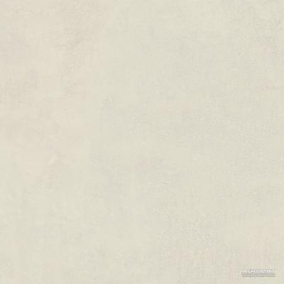 Напольная плитка Baldocer Adele 8×447×447
