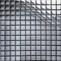 Мозаика MOZAICO DE LUx CL-MOS PRGT004