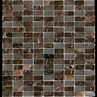 Мозаика Mozaico de LUx S-MOS CLHT05
