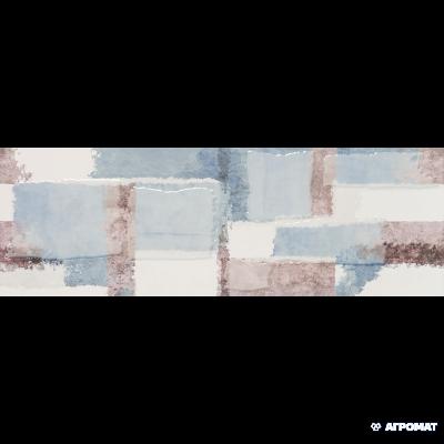 Плитка Cersanit Samira INSERTO MODERN 9×600×200