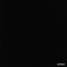 Керамогранит Megagres 620 BLACK POL 8×600×600