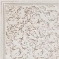 Керамогранит PAMESA Grotto GIRO CROMATO декор 8×600×600