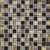 Мозаика MOZAICO DE LUx CL-MOS AYFG003 8×300×300
