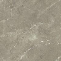 Керамогранит Almera Ceramica Sensation GF66BJ06HM 10×600×600