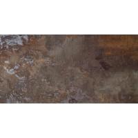 Керамогранит Cerama Marke PLUTONIC EARTH GRANDE (підлога) 60×120