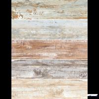 Напольная плитка OSET Newport PT13547 COLOURS 7×600×150