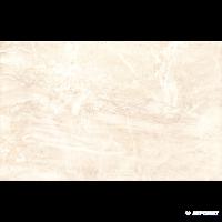 Плитка Cersanit Sabrina КРЕМ 8×400×250