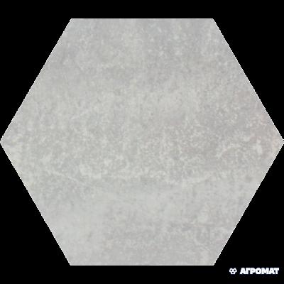 Керамогранит Goldencer Concrex GREY 8×370×320